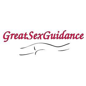 Great Sex Guidance