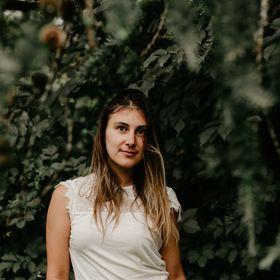 Sandra Venz Photography
