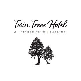 Twin Trees Hotel and Leisure Club