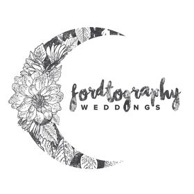 Fordtography - Wedding Photographer