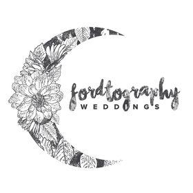 Fordtography - London Based Photographer