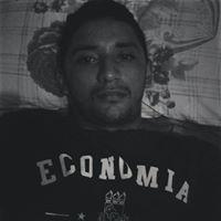 Francisco das Chagas