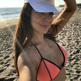 Bethzy Zamorano