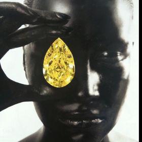 Ziamond Cubic Zirconia Jewelry