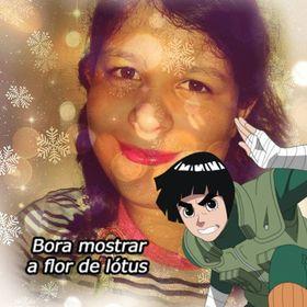 Oriana Valeria Castro Parra