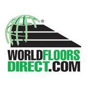 World Floors Direct