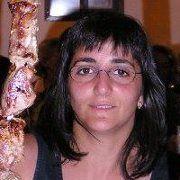 Silvia Cardelús Viñas