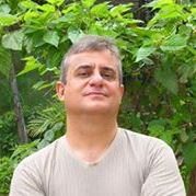 Carlos Alberto Faria