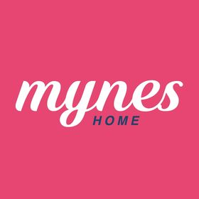 Mynes Home