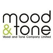 Mood and Tone Modern Furniture