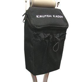 Krutch Pack LLC