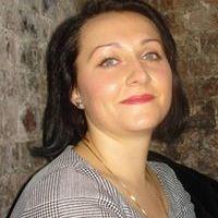 Malwina Buczek