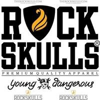 Rockskulls Rockskulls
