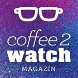 coffee2watch