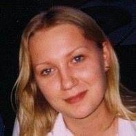 Ania Szczurowska