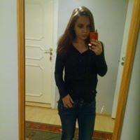 Jessika Bari