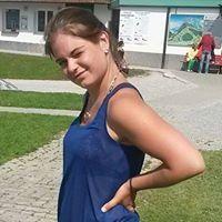Kelsey Wijers