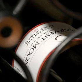 Harvest Moon Winery