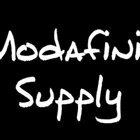 ModafinilSupply
