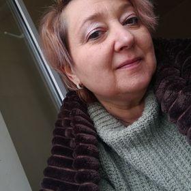 Beata Knop