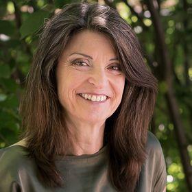 Ursula Rothenfluh