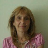 Aranka Scherer