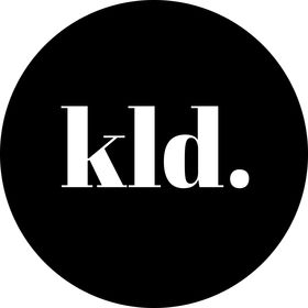 Kingston Lafferty Design