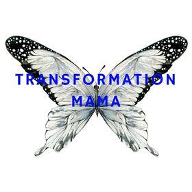 Transformation Mama
