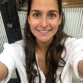 Andrea Zapata