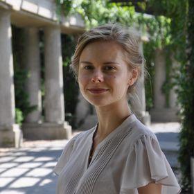 Dominika Bartosiewicz
