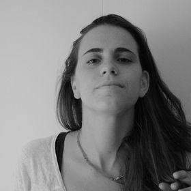 Maria Oggioni