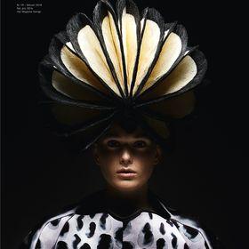 Hair Magazine SE
