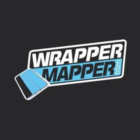 WrapperMapper.com