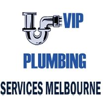 VIP Plumbing Services Melbourne