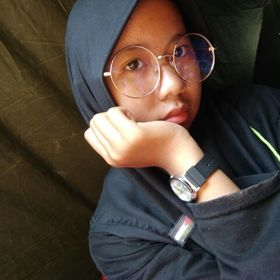 Fauziah Az