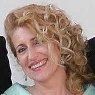 Daniela Majerníková