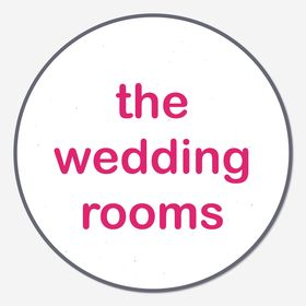 The Wedding Rooms