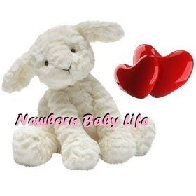 Newborn Baby Life