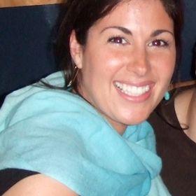 Sara Bourque