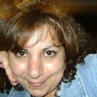 Pamela Gallardo Mendez