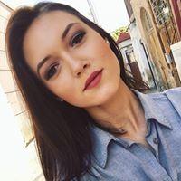 Roxana Iacob