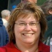 Christine Blythe