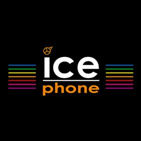 Ice-Phone Mobile