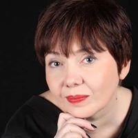 Ирина Колесар