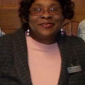 Denise Ware