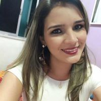 Letycia Nunes