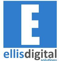 Ellis Digital Solutions Inc.