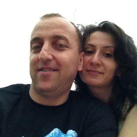 Gegham Khachatryan
