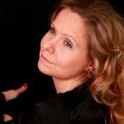 Katariina Hyttinen