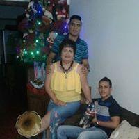 maritzafonseca70